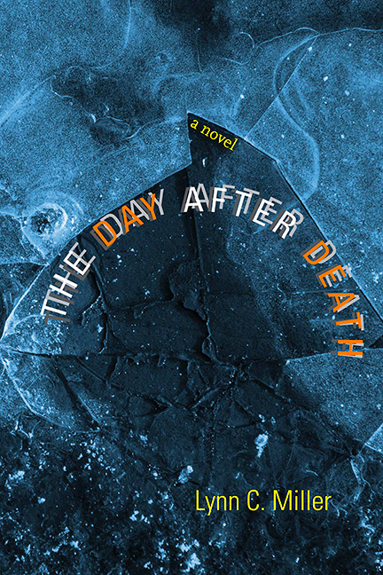 Day After Death